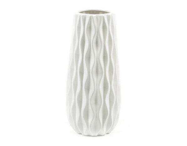 Керамична ваза - различна височина
