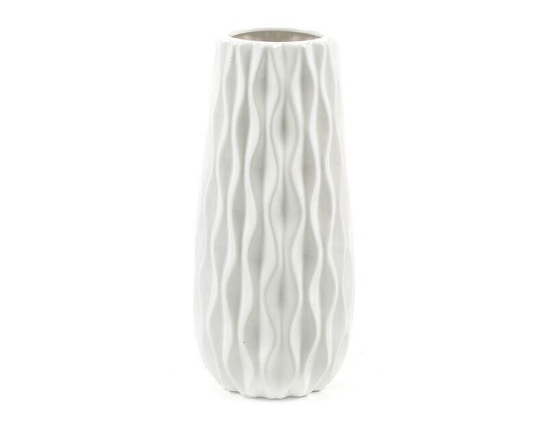 Керамична ваза - различни размери
