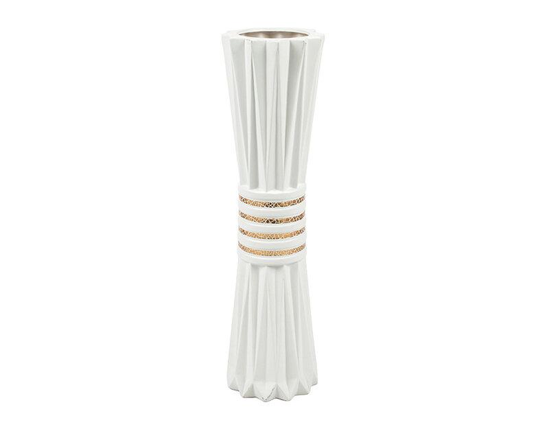 Керамична ваза - 60.5 cm
