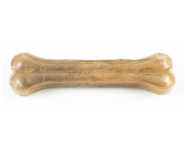 Пресован кокал, 22 cm