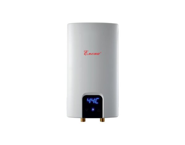 """Проточен водонагревател """"Електрон """" - 8500 W"""