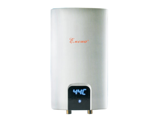 """Проточен водонагревател """"Електрон """" - 10500 W"""