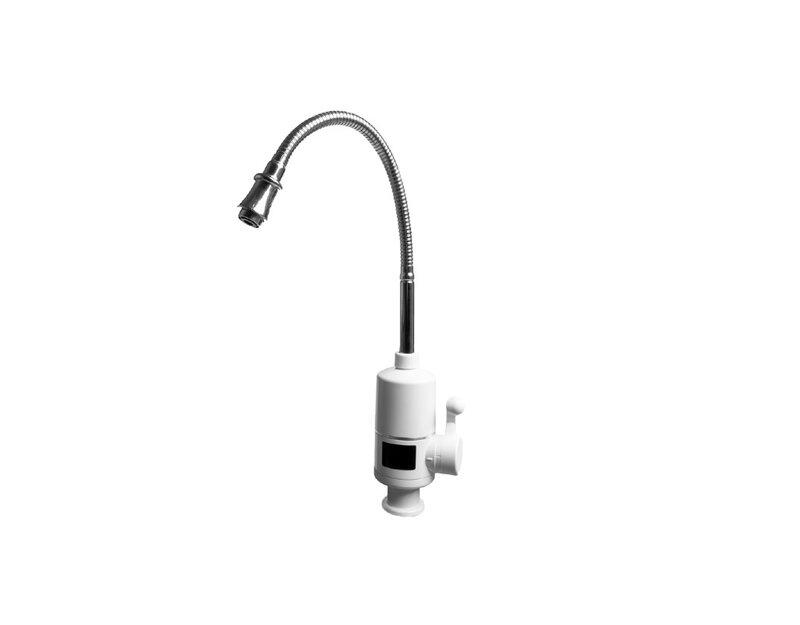 Битов водонагревател Т7 - стоящ, 3300 W