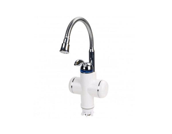 Електрически водонагревател DO-6 - 3000 W