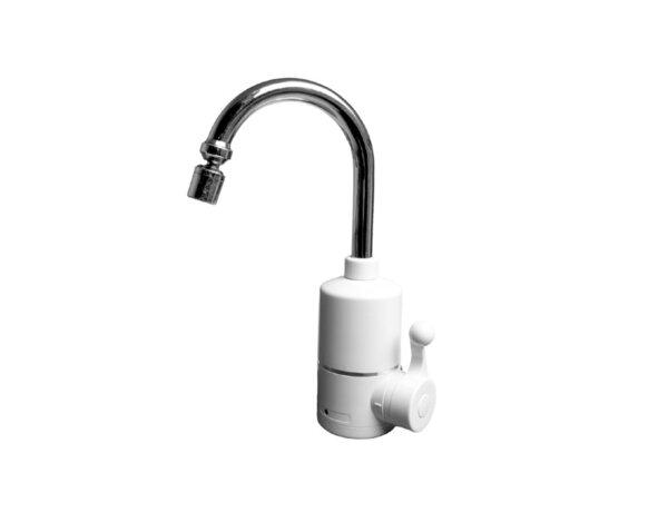 Битов водонагревател Т4, с R лебедка - стенен, 3300 W