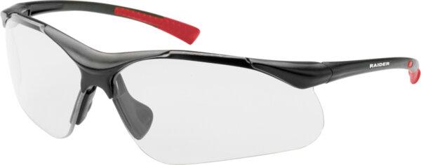 Очила предпазни с UVA400 и защита против надраскване RD
