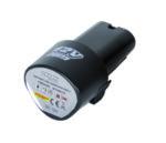 Батерия за акумулаторна бормашина GT-CDL19 - 12 V, 1.5 Ah, Li-ion