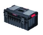 Пластмасов куфар за инструменти RDI-MB38 - за мобилна система MULTIBOX