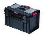 Пластмасов куфар за инструменти RDI-MB52 - за мобилна система MULTIBOX