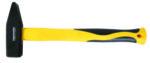 Чук дръжка фибростъкло  200g TMP DIN 1041