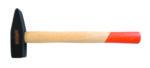 Чук дървена дръжка  800g GD