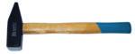 Чук дървена дръжка  300g BS