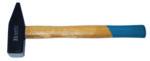 Чук дървена дръжка  100g BS