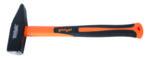 Чук дръжка TPR  500g GD