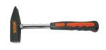 Чук метална дръжка 300g GD