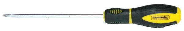 Отвертка права 5х150mm S2 TMP