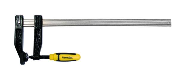 Стяга дърводелска  80x300mm TMP