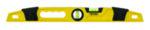 Нивелир - 500 mm, излят алуминиев, трето поколение