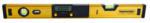 Нивелир TMP - дигитален, 600 mm