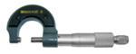 Микрометър TMP - 00-25 x 0.01 mm