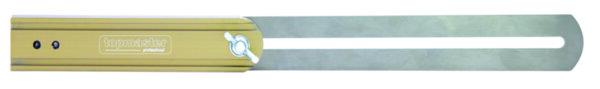 Ъгломер TMP - 300 mm