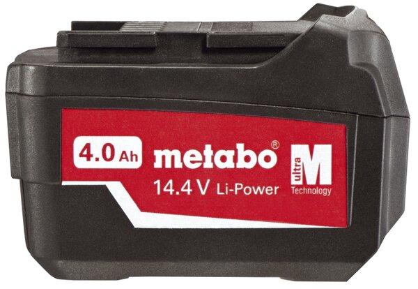 Акумулаторна батерия - 14.4 V, 4 Ah, Li-Power