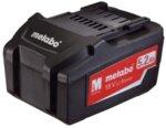 Акумулаторна батерия - 18 V, 5.2 Ah, Li-Power