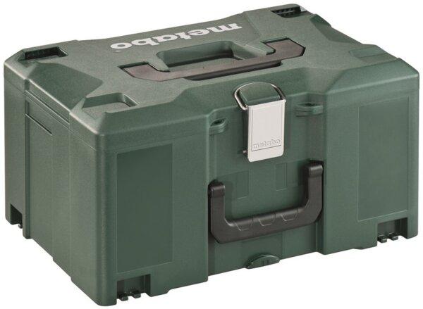 Куфар MetaLoc III за KS 55 FS