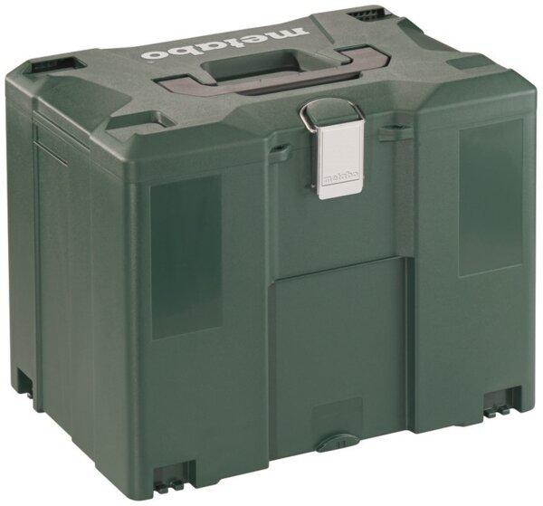 Куфар MetaLoc IV за KS 55 FS