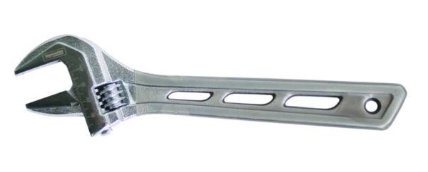 Френски ключ - 250 mm