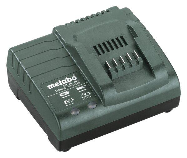 Зарядно устройство ASC55 12-36V (ASC 30-36)