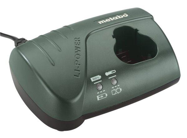 Зарядно устройство LC 40 - 10.8 V