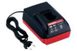 Зарядно устройство AC30 Plus - 14.4-36V