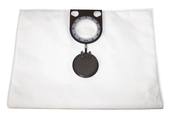 Текстилни торбички за прахосмукачка ASR 25/ASR 35 клас М (5 бр.)