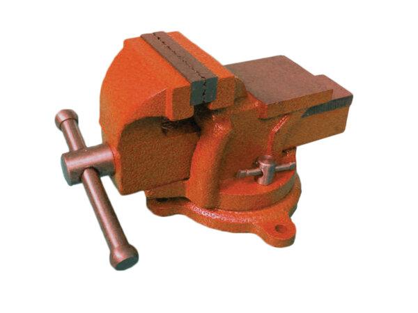 Менгеме GD - въртящо, 150 mm, 11.2 kg