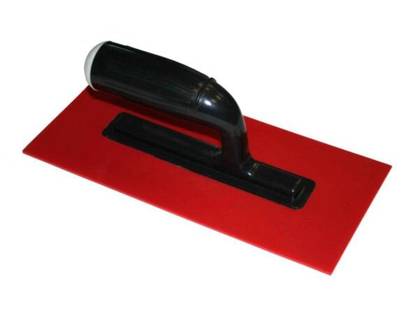Маламашка TS - пластмасова, 280 x 130 mm