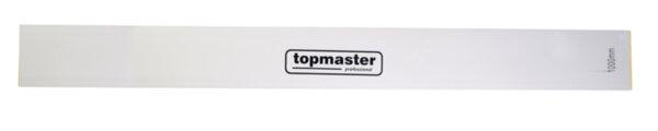 Мастар TMP - алуминиев, 2000 mm