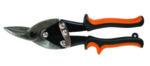 Ножица за ламарина - дясна