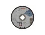 Диск за рязане Standard for Metal 125х2,5х22,23