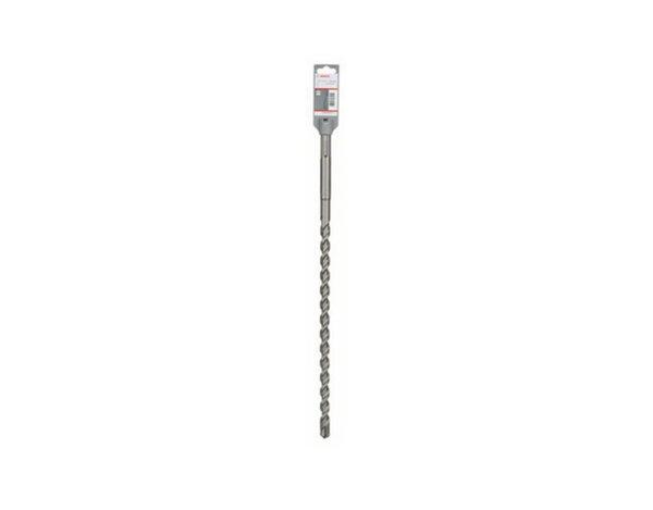 Свредло за бетон SDS Max 4 - 18 х 400 х 540 mm