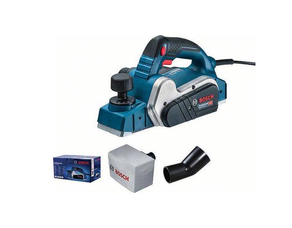 Електрическо ренде GHO 16-82 - 630 W, 82 mm
