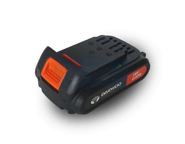 Акумулаторна батерия за DALD182