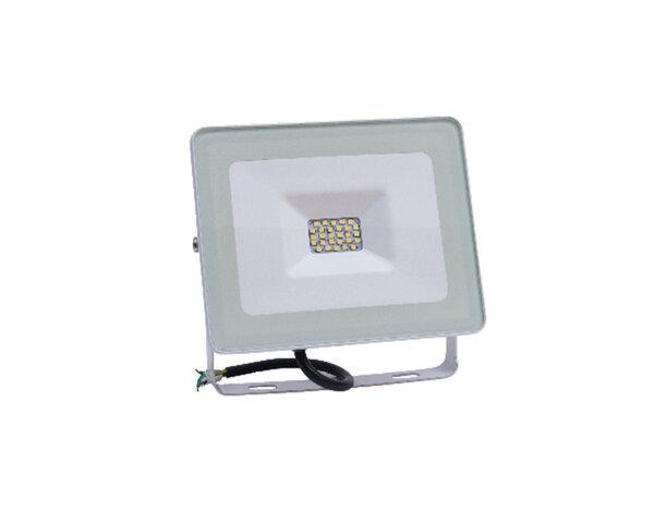 LED прожектор - 6000 K, различна мощност
