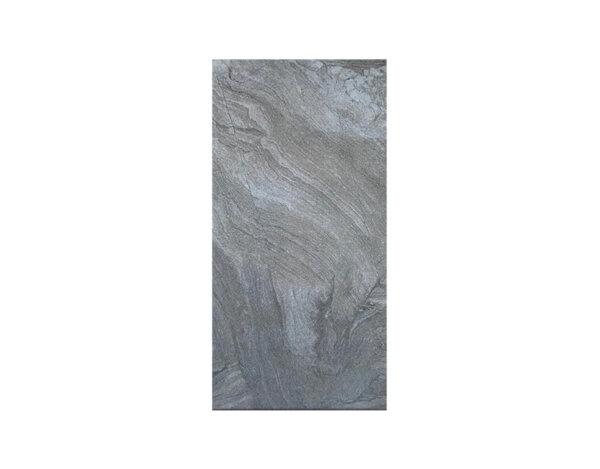Фаянс Safir - 30 х 60 cm, различни цветове