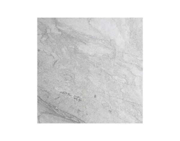 Гранитогрес Safir Bone - 45 х 45 cm