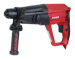 Перфоратор RD-HD51 - 1050 W, 30 mm