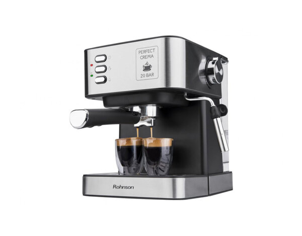 Кафемашина - 850 W