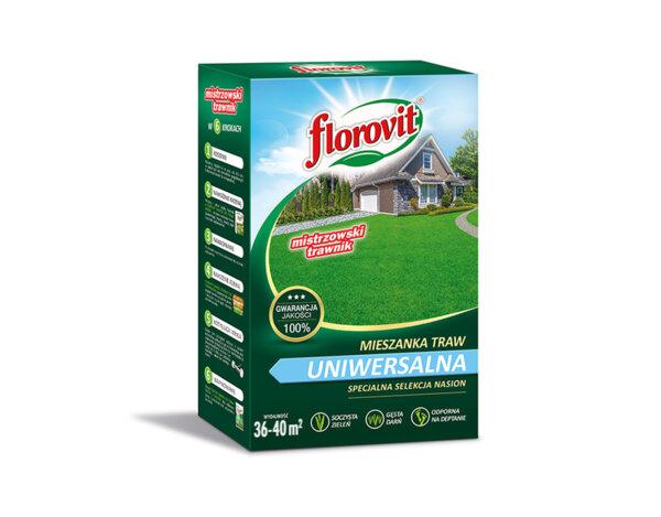 Тревна смес Universal  - 900 g