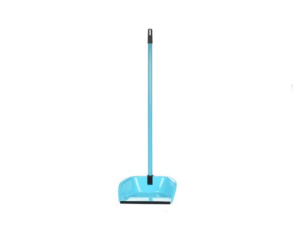 Лопатка с дълга дръжка – 80 cm