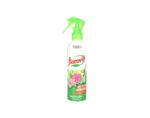 Възстановяващ спрей за растения - 250 ml